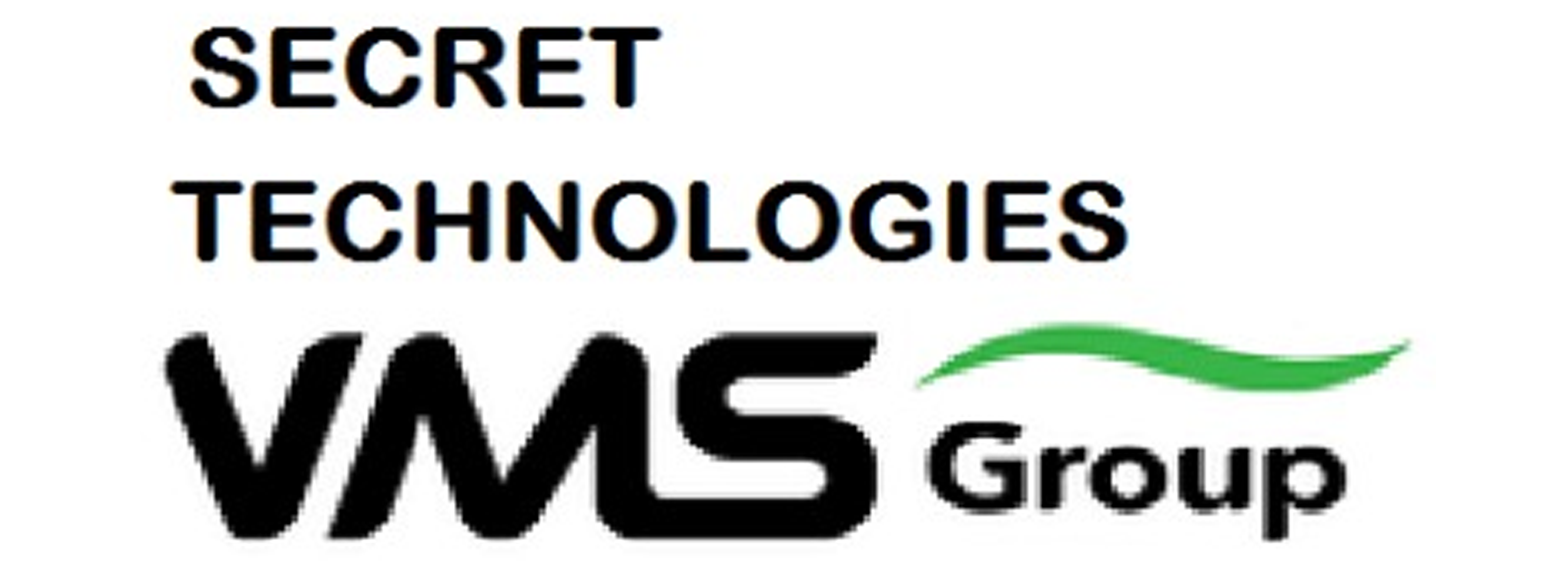 https://www.ampleindia.in/company/secret-technologies-india-vms-group